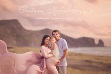 Micki Maternity-1