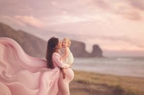 Micki Maternity-3